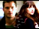 Christian And Ana ~ When You Told Me You Loved Me