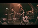 Психея — Реальная Жизнь / Psychea — Real Life (filmed @ Yotaspace, Moscow 19.06.2014)
