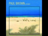 Paul Brown ft Lina - I Say A Little Prayer For You