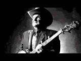 Ralph Stanley -