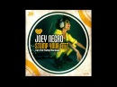 Joey Negro - Stomp Your Feet Hot Toddy Remix