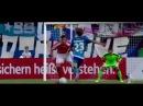 Alen Halilović nice goal