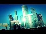 Павел Кашин клип Арена (2014)