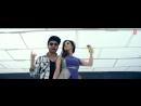 Preet Harpal_ Kangna Full Video Kuwar Virk _ Latest Punjabi Song 2015 _ T-Series Apnapunjab