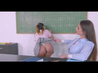 Просто прелесто ( девушки,эротика,студентки,не домашнее русское порно,секс,sex)