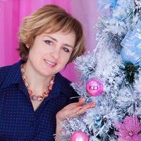 Элена Волобуева