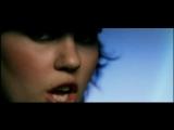 west end girls - domino dancing-svcd-2005-mva