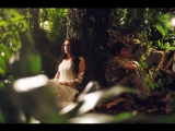Within Temptation feat. Keith Caputo - What Have