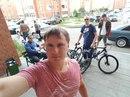 Denis Veit фото #10