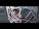 SOPRANO - Трус не играет в хоккей! (совместно с Вячеславом Фетисовым)