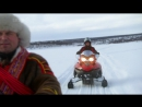 BBC - Joanna Lumley In the Land of the Northern Lights 720p -