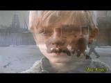 Группа Лукьяновка =Туманы  туманы  верните мне маму= ШАНСОН VideoLike