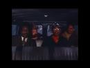 Gunsmoke Blues / Big Mama ...
