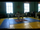 Чемпіонат Вінницької облаті (м.Ямпіль)