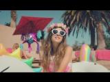 Kate Voegele - Must Be Summertime