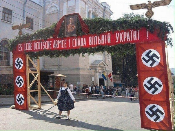 Новости Украины-2 - Страница 11 Nln2de4ffog