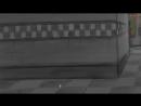 WebM треды Анимация 5 ночей с фредди