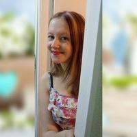 Людмила Качаловская