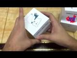 Обзор умных часов smart baby watch q60 с GPS телефон