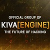 Official KIVA[Engine] Group