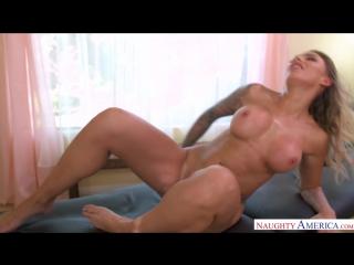 Juelz Ventura [MILF_Latina_Ebony_Big Ass_Big Tits_Bubble Butt_Blowjob_CumShot_Creampie_Handjob_Anal_Lesbian]