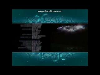 Похищенные Анонс ТВ3 (12.04.2008)