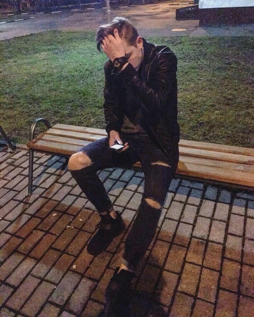 Дмитрий Николаев, Москва - фото №2