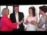 27 мая 2017г. - Свадьба Алекси и Татьяны КУРВИНЕН! Усадьба