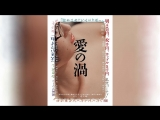 Любовный водоворот (2014)  Ai no uzu