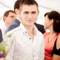 Владислав Карпенко