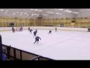 Турнир-документальный фильм о детском хоккее. 360p - beeyoutube
