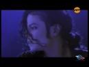 Michael Jackson Громкое дело Кто убил Майкла Джексона