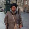 Tatyana Axyutko