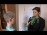 Социальный ролик - Гордеев И.А.