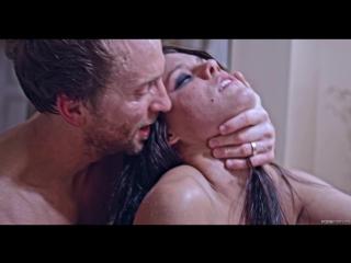 Peta Jensen [HD 1080, All Sex, Big Tits, Deep Throat, Rough Sex, Gonzo, Porn 2014]