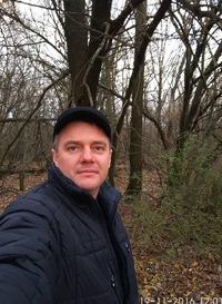 Сергей Шапиров