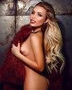 Anna Ishchenko фото #41