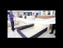 Сборка кровати с подъемным механизмом видео / Инструкция по сборке кровати с подъемным механизмом