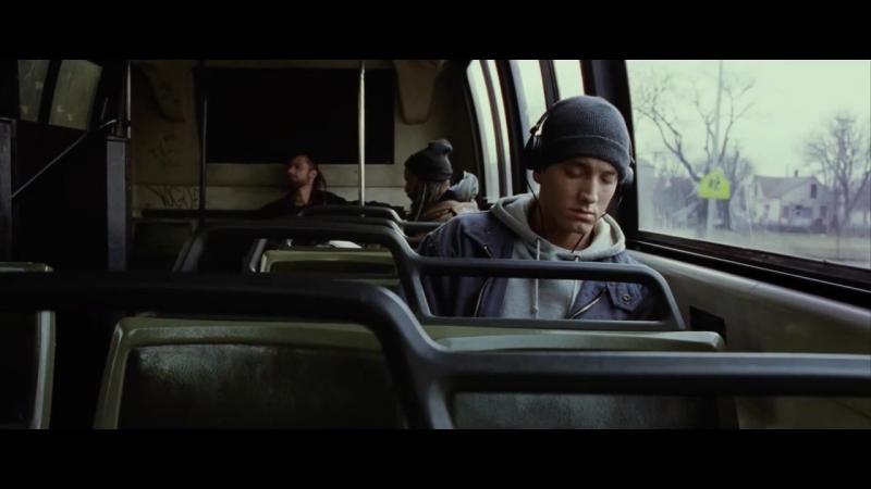 8 миля | 8 mile (2002) | BLVCK STREET