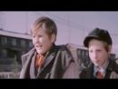«Весенние перевертыши» (1974) — Хорошо – уставать, чтоб другие жили...