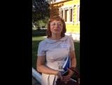 Арча районыннан татар теле