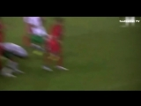 CRISTIANO_RONALDO_-_ALL_FREE_KICK_GOALS_IN_CA_(anwap.org)