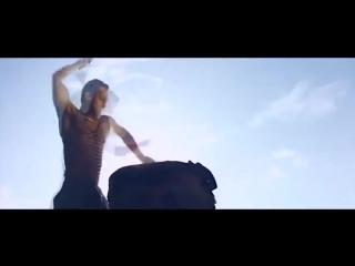 Русская песня под индийский клип видео бесплатно скачать на телефон или смотреть онлайн Поиск видео_0_1486140871090