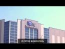 Zappos Family Music Video || Примерно ру сабы от нас