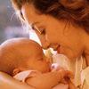 Осознанное зачатие ребенка