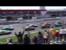 Moscow RaceWay DTM 2017