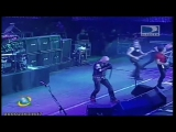 Halford - Resurrection  Made In Hell - Live Rock In RIO 2001