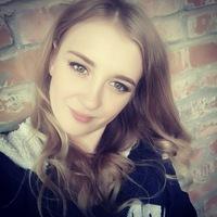 Оксана Клеймёнова