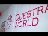 Открытие офиса Questra World в городе Кишинёв (Молдова) и вручение iPhone 7 JetBlack - 14.05.2017