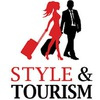 STYLE & TOURISM | Стиль и туризм